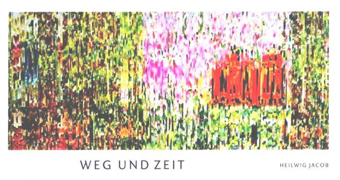 Weg_und_Zeit_Einladungskarte